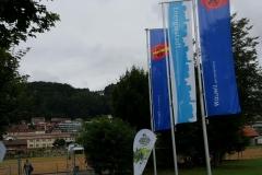 MS-Sportscamp2016