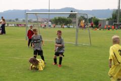 F-Junioren:19.6.2021