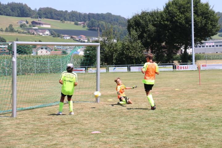 Fussballcamp-013