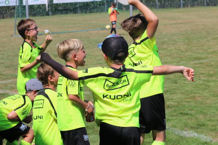 Fussballcamp-057