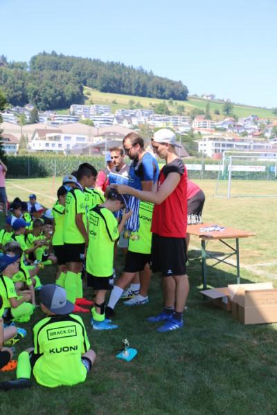 Fussballcamp-079