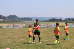 Fussballcamp-006