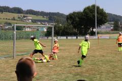 Fussballcamp-011