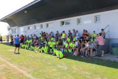 Fussballcamp-017