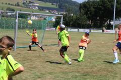 Fussballcamp-020