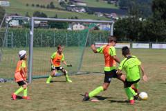 Fussballcamp-028