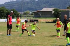 Fussballcamp-032