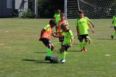 Fussballcamp-035