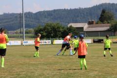 Fussballcamp-048