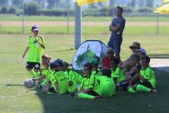 Fussballcamp-052