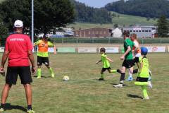Fussballcamp-054