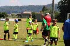 Fussballcamp-059
