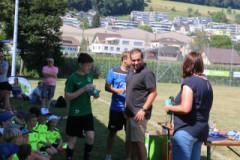 Fussballcamp-068