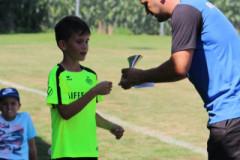 Fussballcamp-072