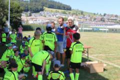 Fussballcamp-080