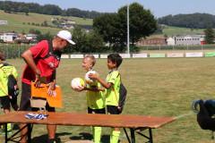 Fussballcamp-092