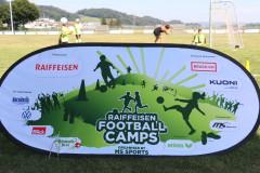 Fussballcamp-096