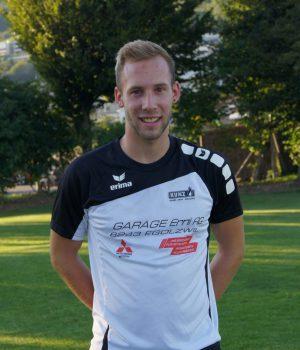 Zimmermann Manuel